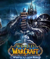 Facebook, World of Warcraft often used as evidence in divorce